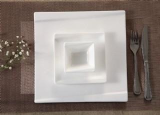 酒店陶瓷圖片